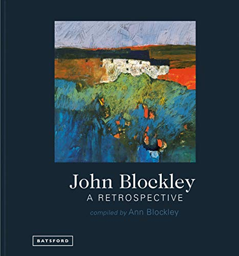John Blockley – A Retrospective (English Edition)