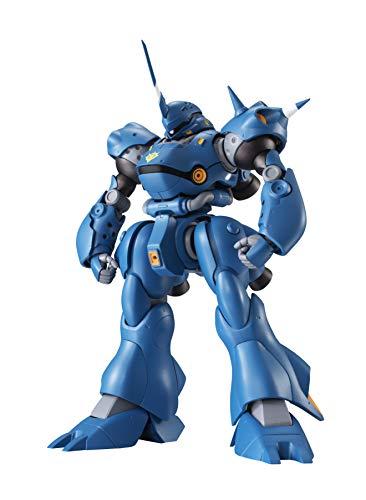 Bandai Robot Soul Side MS MS-18E Kempfer ver. A. N. I. M. E. War in The Mobile Suit Gundam 0080 Pocket - Suit Gundam 0080 Mobile