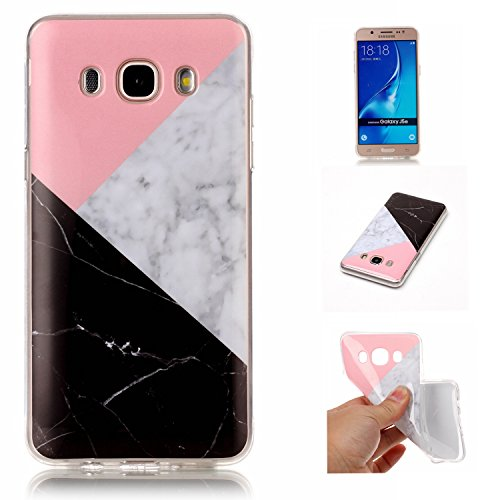 bonroyr-samsung-galaxy-j5-2016-j510-coque-housse-etuifashion-belle-serie-marbling-ultra-mince-thin-s
