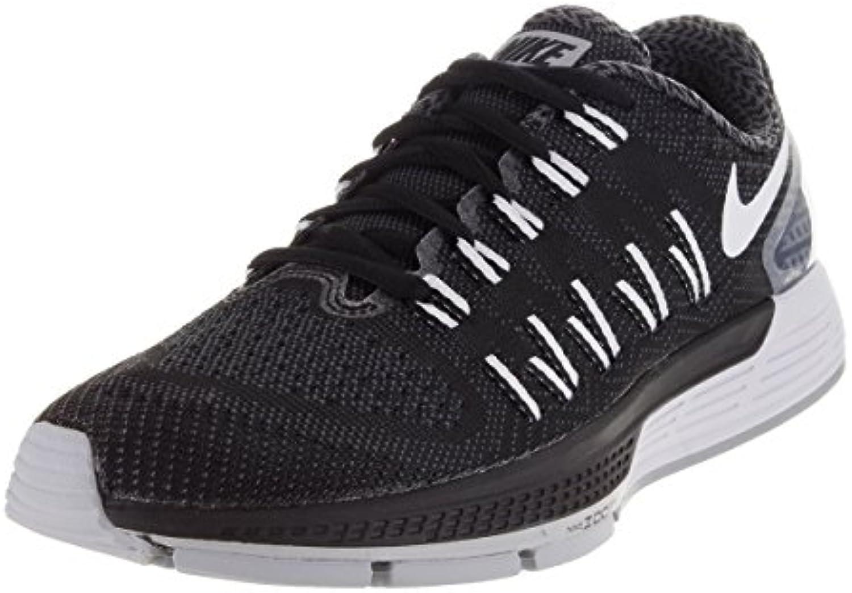 Nike Wmns Air Zoom Odyssey, Scarpe da Corsa Donna   Bella E Affascinante    Scolaro/Signora Scarpa