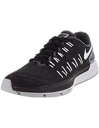 new product 08c21 4816d Nike Wmns Air Zoom Odyssey, Scarpe da Corsa Donna