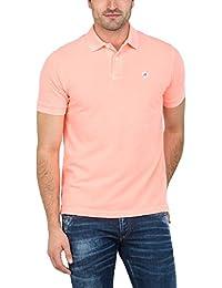 ab181429c Amazon.co.uk: Replay - Polos / Tops, T-Shirts & Shirts: Clothing