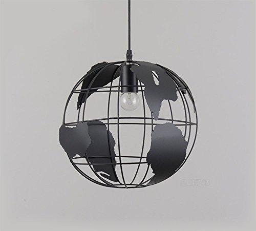 bügeleisen globus