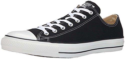 Converse 142272C CT AS Lean Black|46,5 US 12 Converse Chuck Taylor Print Sneaker