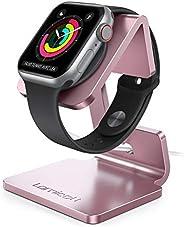 Lamicall Ständer für Apple Watch