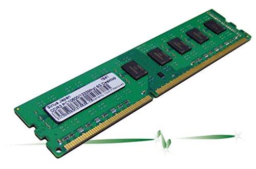 memoria-para-pc-de-sobremesa-pc3-10600ddr31333mhz-sirius-japn-ms-rpido-que-la-velocidad-de-la-luz-8-