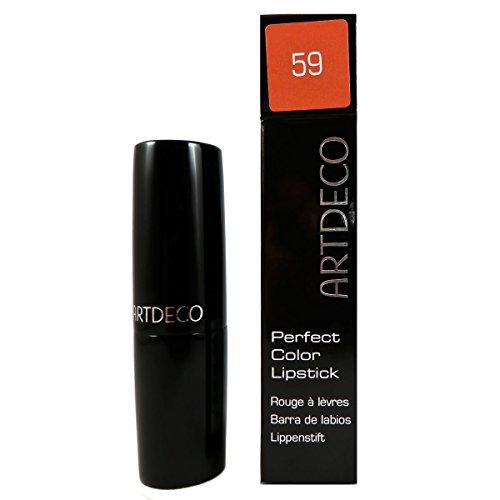 artdeco-perfect-color-lipstick-unisex-lippenstift-farbe-59-pearly-orange-1er-pack-1-x-4-g