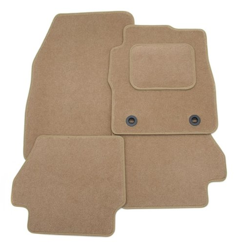 quality-carpet-mat-set-for-lexus-is-250-is-220-2006-2013-tailored-car-mats-is250-is220-in-beige