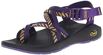 b807b6886a0 ... Chaco Women s ZX2 Yampa Sandal