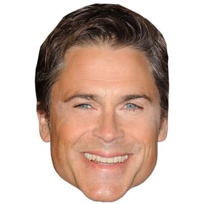 rob-lowe-celebrity-mask-card-face-and-fancy-dress-mask