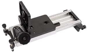Draper 23617 Prolaser® Laser Wall Mount