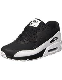 NIKE Air Max 90 Essential, Chaussures de Sport Homme