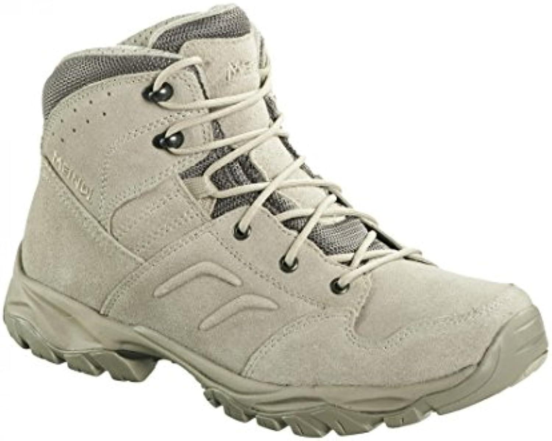 Meindl Sahara - Zapatillas para caminar, color beis