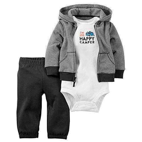 Beste Morph Anzüge - Keephen Vielzahl von Babykleidung Jungen und