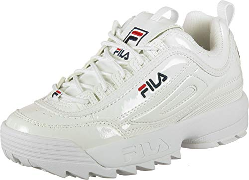 Fila Disruptor M W Chaussures