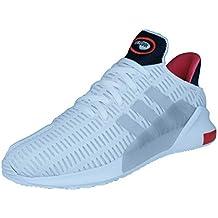 purchase cheap 8ead6 90d6e adidas - Climacool 02 17, Scarpe Sportive Uomo