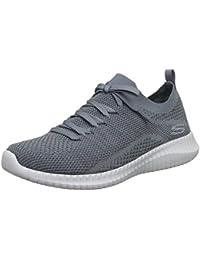 7ada13c88aa0 Skechers Men s Loafers   Moccasins Online  Buy Skechers Men s ...