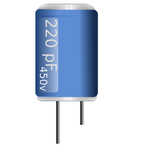 resistor-and-capacitor-identification-utility