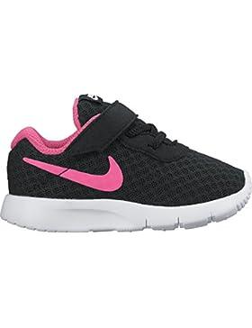 Nike Tanjun (TDV), Zapatos de recién Nacido para Bebés