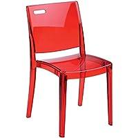 Amazon.fr : chaise grosfillex : Jardin