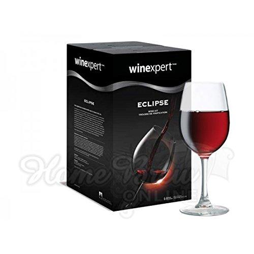 winexpert-eclipse-lodi-ranch-11-cabernet-sauvignon