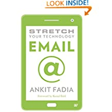 Stretch Your Technology Email