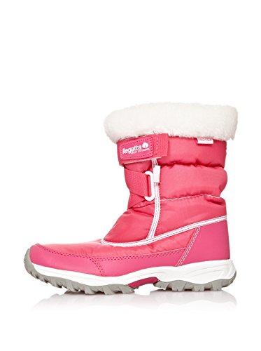 Regatta Boot Snowcadet