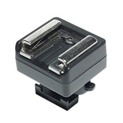 JJC msa-1Universal Cold Shoe Konverter Adapter für Canon Mini -
