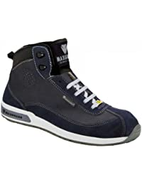 Maxguard Dawn D480, Chaussures de Sécurité Mixte Adulte