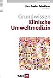 Grundwissen Klinische Umweltmedizin. Querschnittsbereiche 6