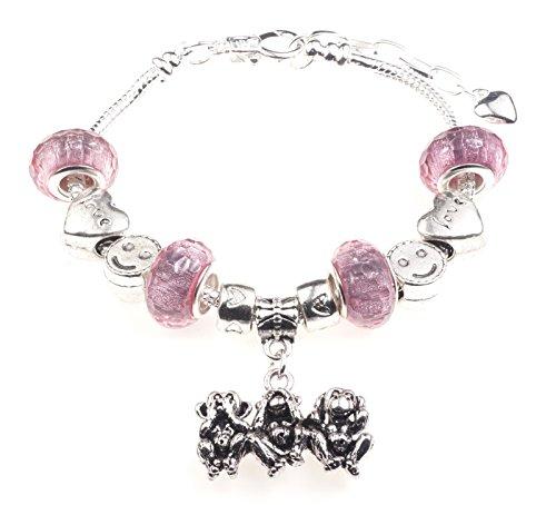 3-singes-singe-coussin-sur-le-theme-charme-bracelet-avec-boite-cadeau-bijoux-femme