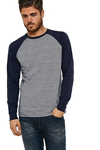 threabare-mens-coleman-tee-from-brand-attic