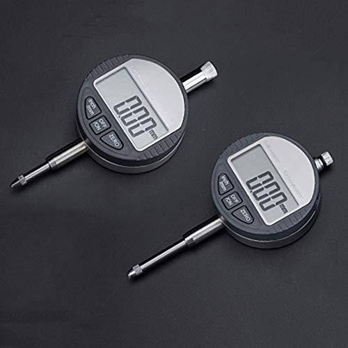 Indicatore-di-indicazione-della-sonda-del-comparatore-digitale-elettronico-ad-alta-precisione-nero
