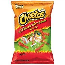 cheetos-knusprige-scharf-limonen-gewurzte-kase-snacks