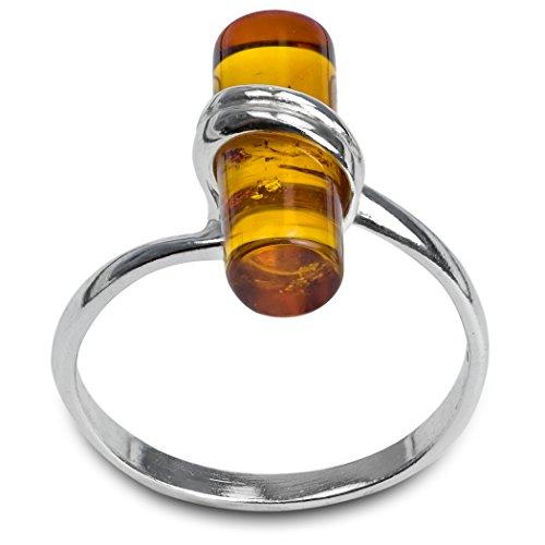 ambra-anello-cilindro-argento-925-1000-argento-925-1000-17-colore-giallo-cod-32109-8