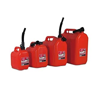 Petrol Can 30 L/30 litres UN-Certified New