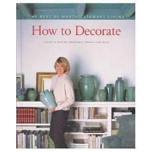 martha-stewart-living-how-to-decorate-by-editor-1996-06-01