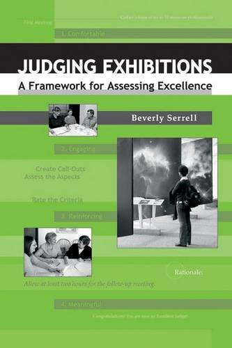 judging-exhibitions-a-framework-for-assessing-excellence-with-compact-disk