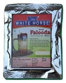 White Horse G.m.s. Box 40 Gr