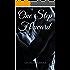 One Step Forward (Steps Book 1)