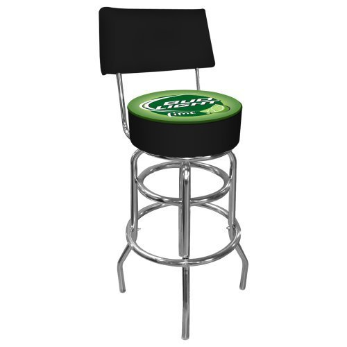 bud-light-lime-padded-swivel-bar-stool-with-back-by-trademark-gameroom