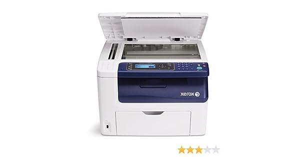 xerox workcentre 6015ni laser all in one printer amazon co uk rh amazon co uk Xerox Toner Cartridge Xerox Recycling