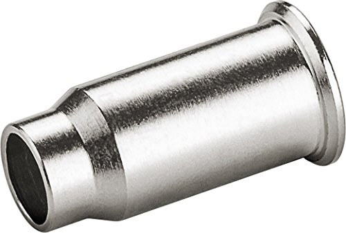 Fixpoint 76784accesorio de aire caliente para gas Soldador, apto para profesional Gas Soldador de