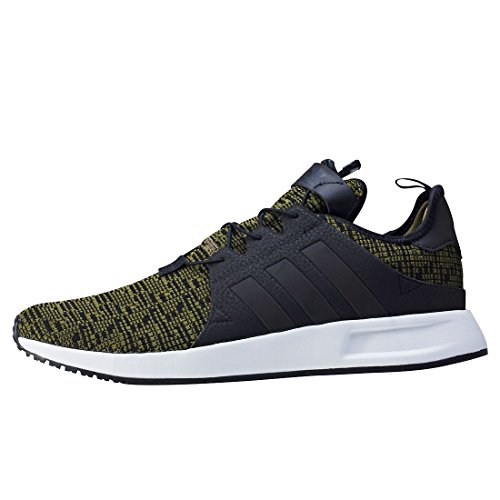 adidas X_plr, Chaussures de Fitness Homme Olive