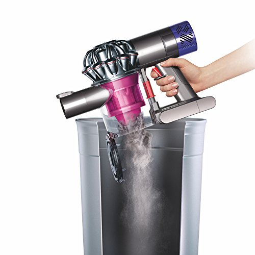 Dyson V6 Absolute - 12