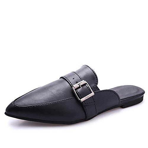 wind-jahrgang-zeigte-sandalen-von-england-fang-kouping-schuhe-im-fruhling-und-sommer-wilden-faul-sem