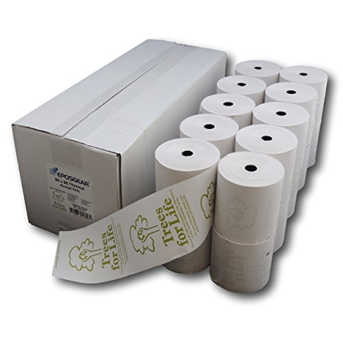 eposgear-80-x-80-mm-thermal-till-rolls-for-epos-and-external-printers-20-rolls