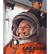 [ GAGARIN IN BRITAIN BY BOYM, SVETLANA](AUTHOR)PAPERBACK