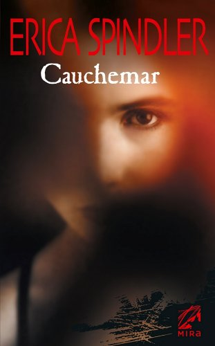 Cauchemar par Erica Spindler