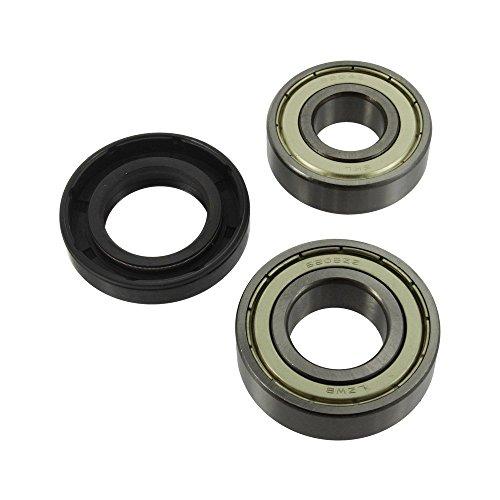 Europart non-original '1st tipo' y de rodamiento de tambor retén de aceite kit para...